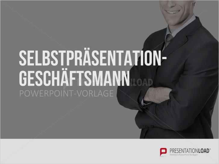 Selbstpräsentation Powerpoint Vorlage Wunderbar Selbstpräsentation Powerpoint