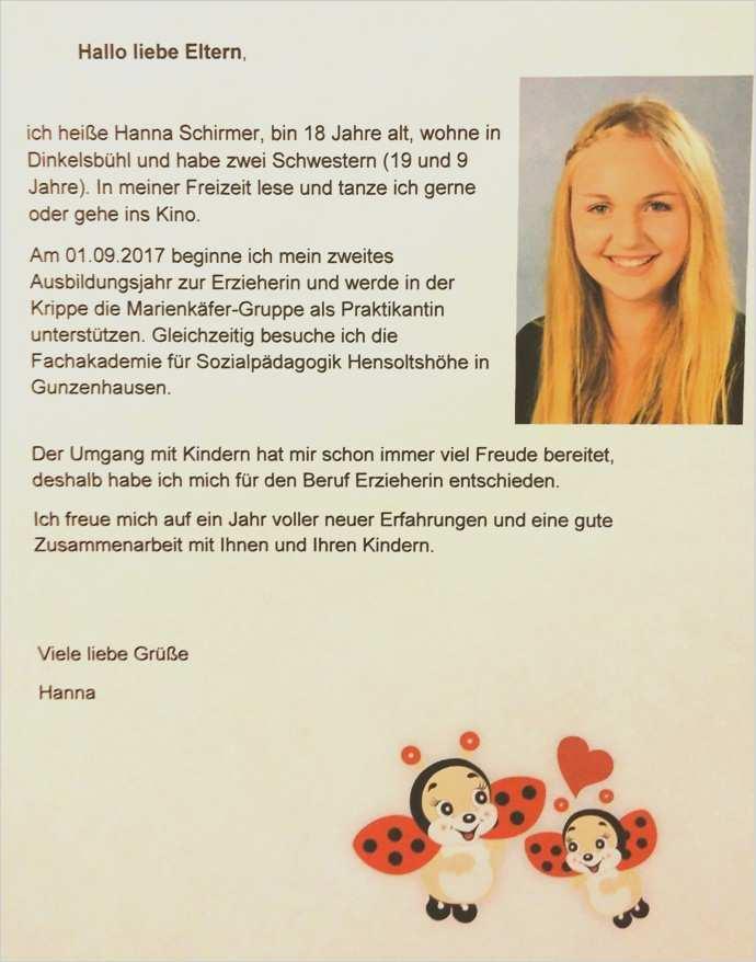 At Home Spa Diy Kindergarten Portfolio Worksheets