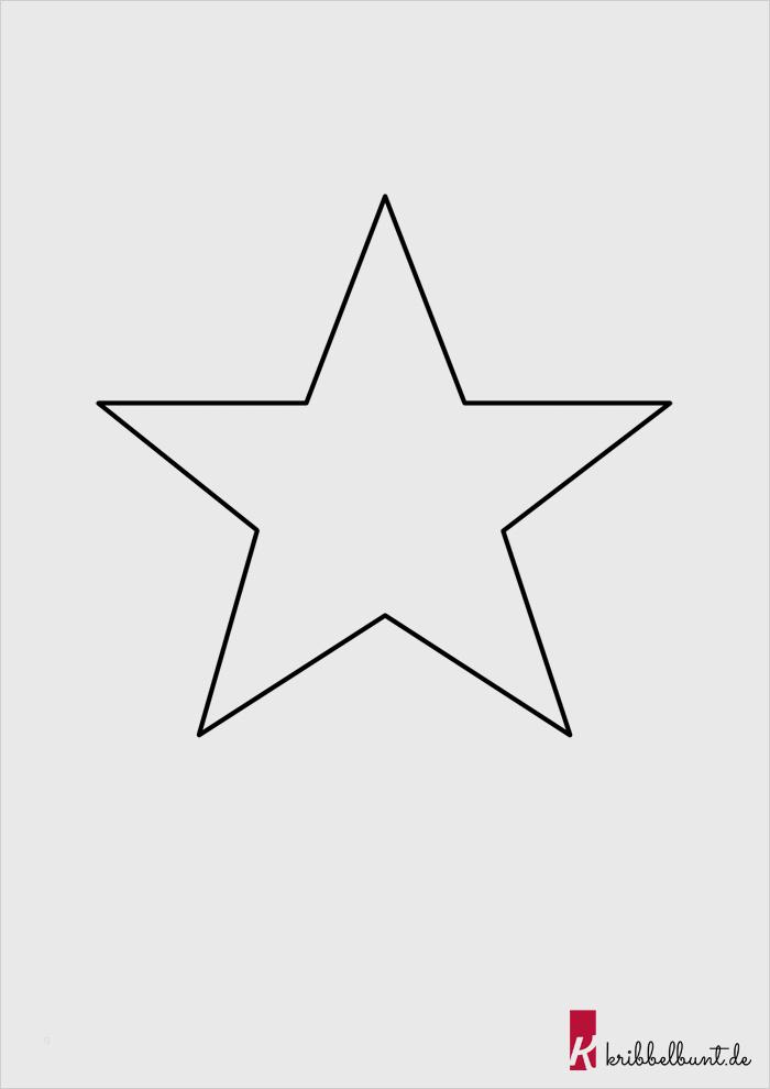 sternvorlagen gross  stern zum ausdrucken gratis