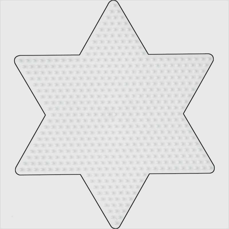 sternvorlagen gross  sterne basteln weihnachtssterne