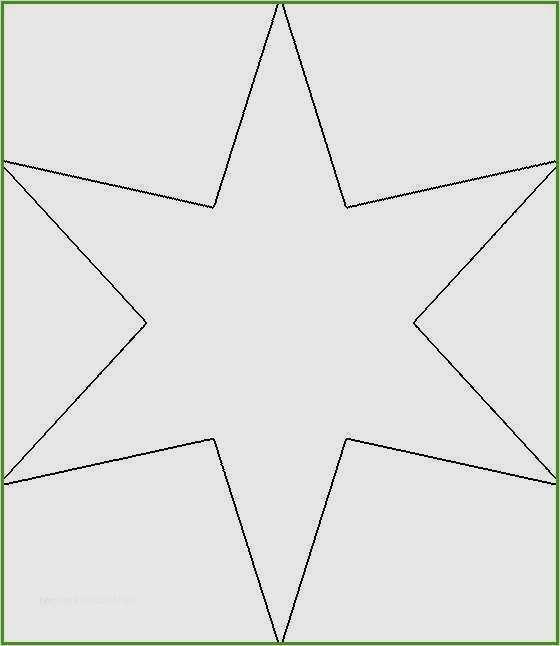sternvorlagen gross  vorlage stern 5 zacken kostenlos