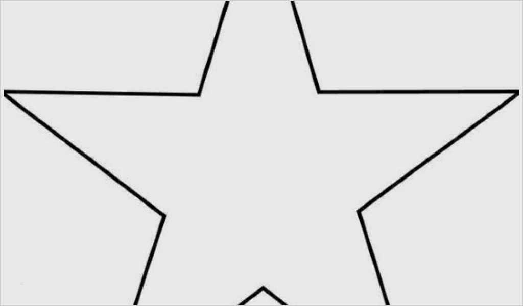 stern vorlage pdf elegant stern vorlage pdf  dillyhearts