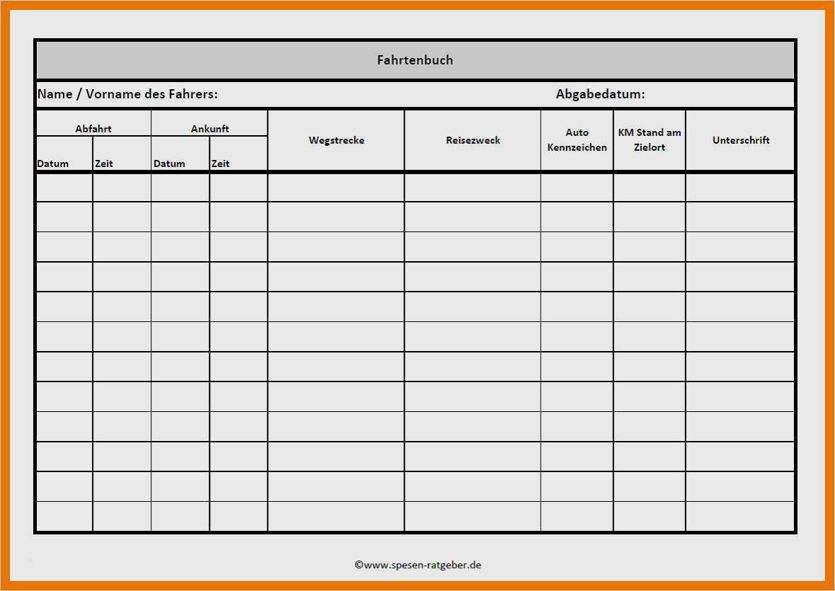 Kostenlose Stundenzettel Vorlage Fur Excel Und Als Pdf 5