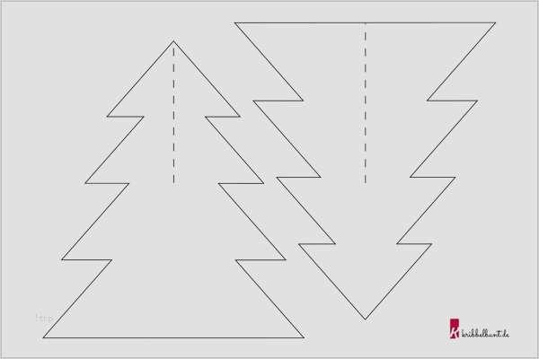 malvorlagen tannenbaum ausdrucken word