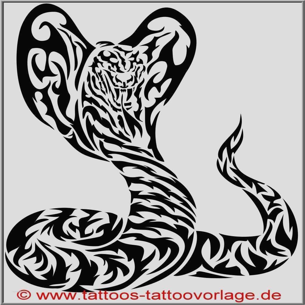 20 Grossartig Tattoo Gutschein Vorlagen Zum Ausdrucken Solche Konnen Adaptieren Fur Ihre Ideen Dillyhearts Com