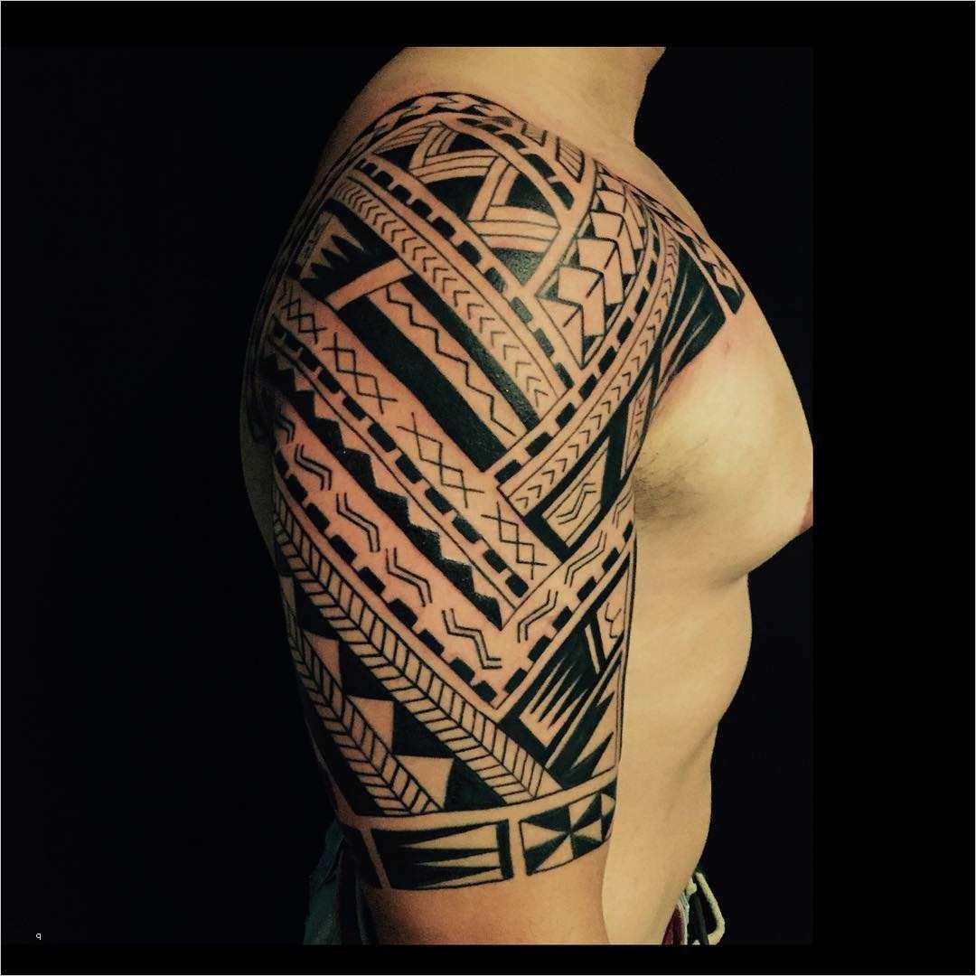 Tattoo Maorie Vorlagen Erstaunlich 55 Best Maori Tattoo