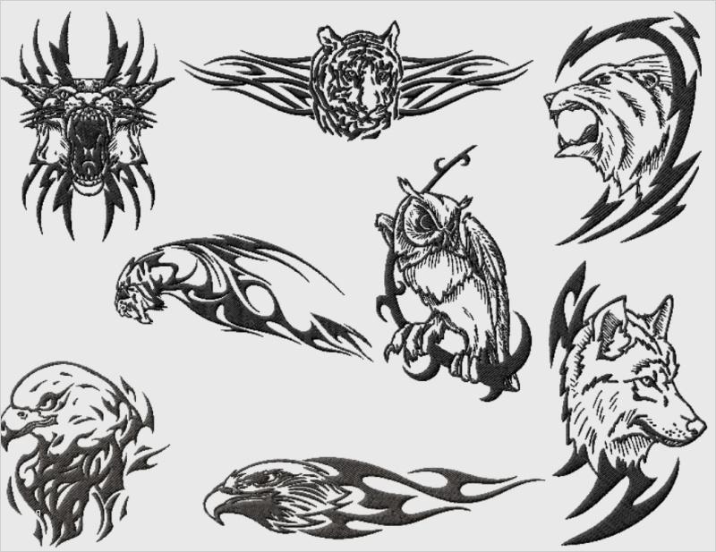 tattoo vorlagen einfach erstaunlich tattoo vorlagen 60