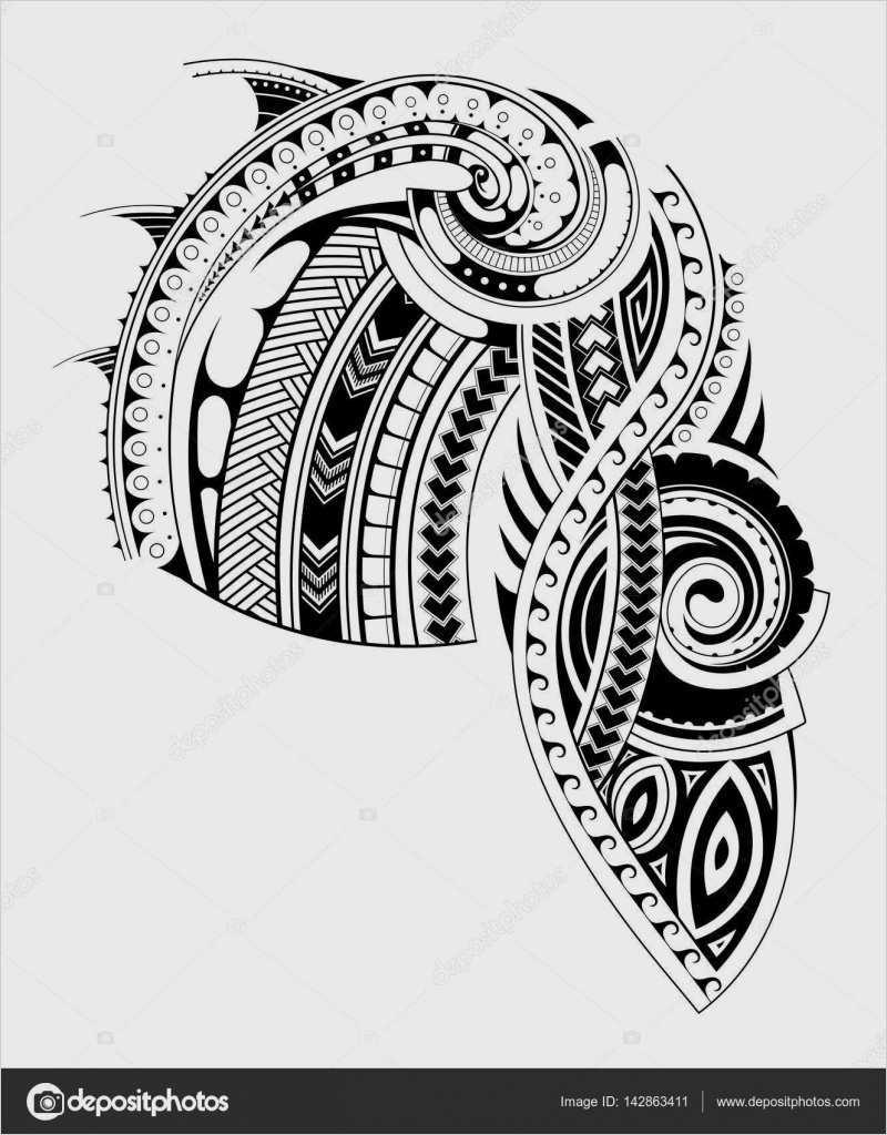Tattoo Selbst Gestalten Hd Youtube
