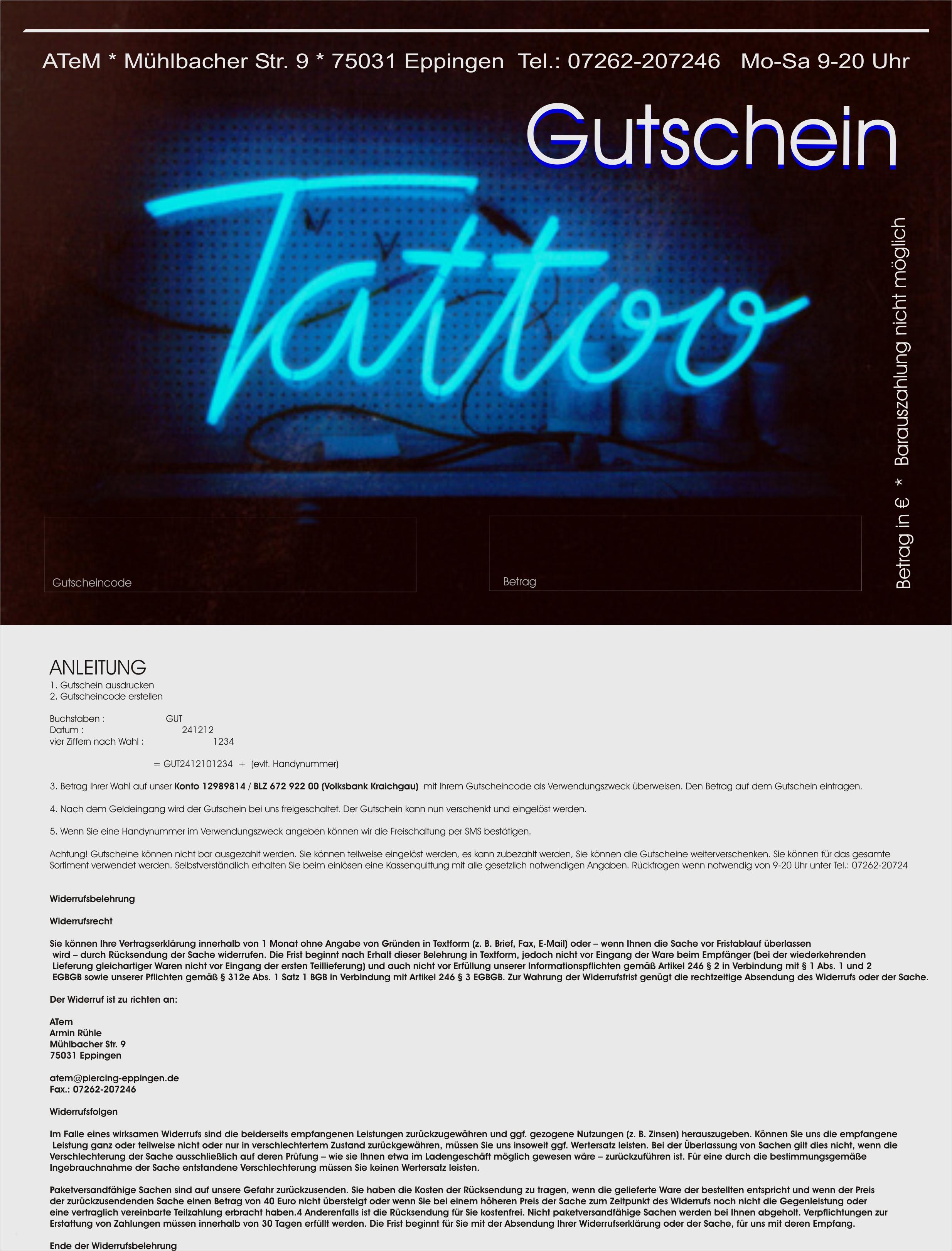 Tattoo Vorlagen Erstellen 16 Grossartig Sie Konnen Einstellen Fur Ihre Wichtigsten Ideen Dillyhearts Com