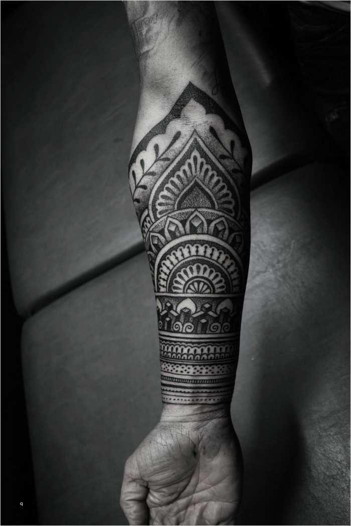 Tattoo Vorlagen Mann Bewundernswert 1001 Ideen Für Mandala