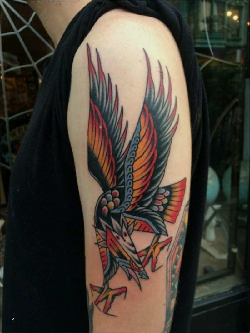 Männer tattoo vorlagen für ▷ 1001+