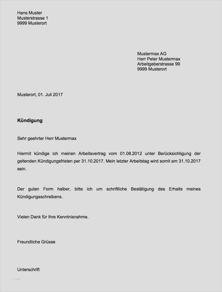 Telekom Vertrag Kundigen Anleitung Fristen