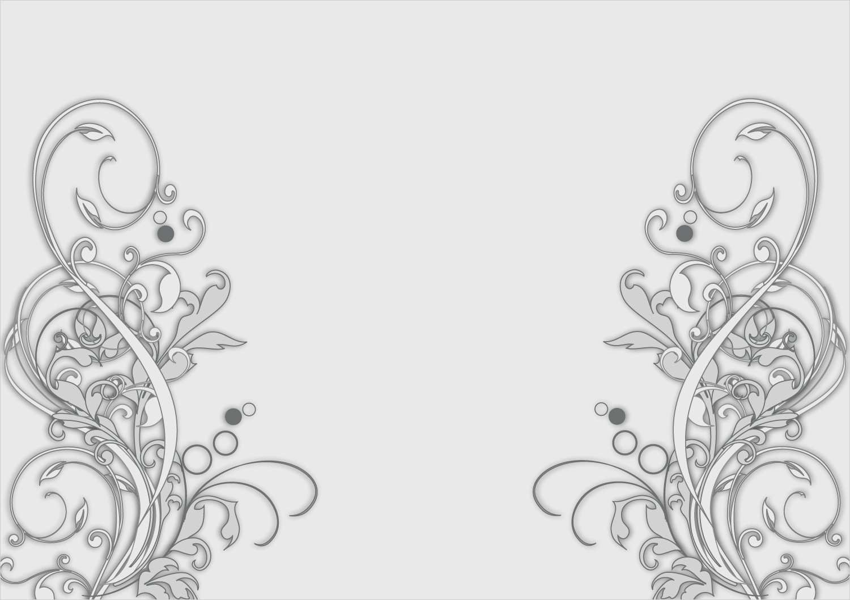 Diy Sitzplan Und Tischkarten Fur Die Hochzeit 2