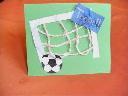 trikot einladungskarte vorlage großartig 12 best fussball