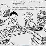 über Mich Text Vorlagen Inspiration Alles über Mich Malvorlagen