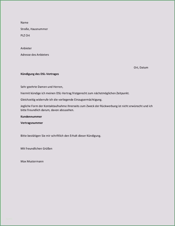 Kabel Deutschland Direkt Online Kundigen 14