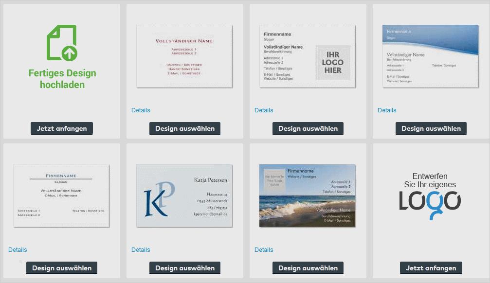 Cool Visitenkarte Word Vorlage Doppelseitig Gut Designt Sie