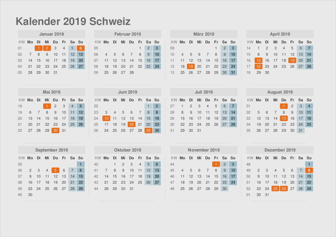 Visitenkarten Kalender 2019 Vorlage 17 Erstaunlich Diese