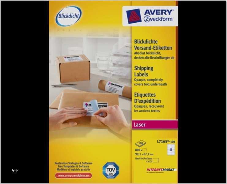 Erstaunlich Visitenkarten Vorlagen Avery Zweckform