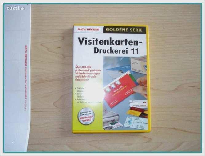 Visitenkarten Vorlagen Gratis Schön Visitenkarten Vorlagen Gratis