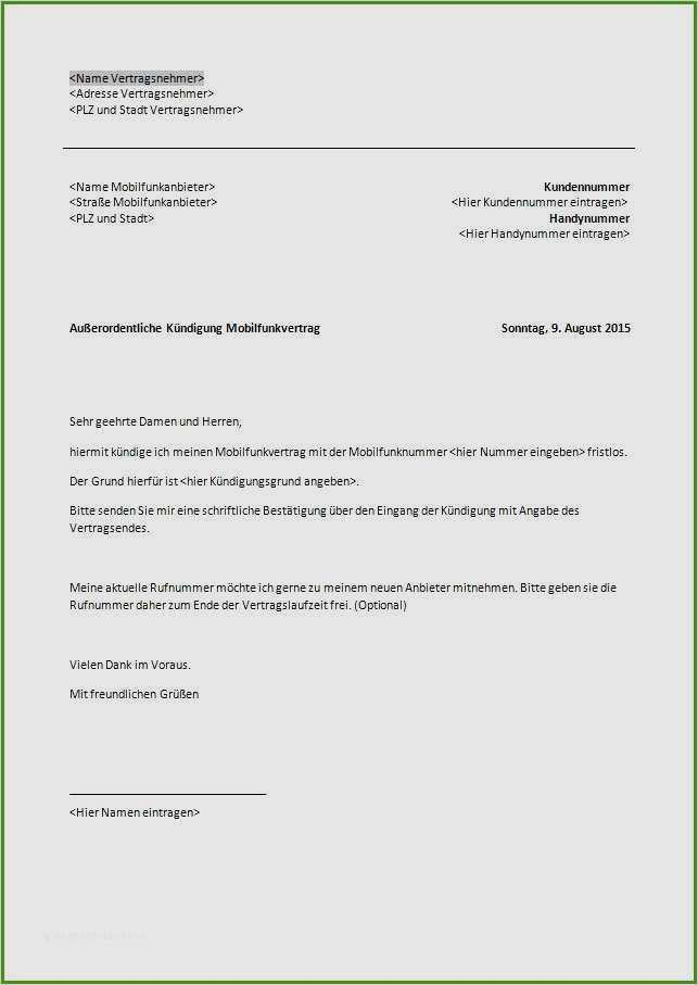 Vodafone Handyvertrag Direkt Online Kundigen 8