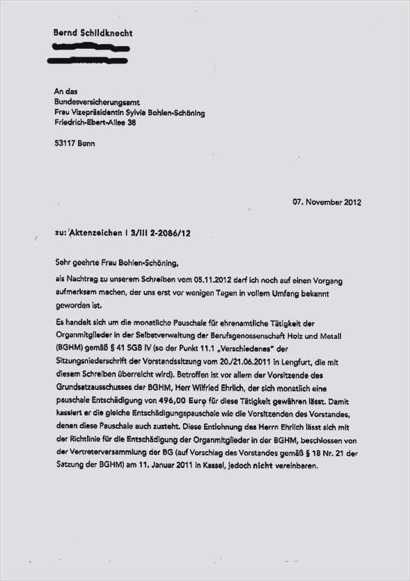 Berichts Vorlagen Zum Runterladen