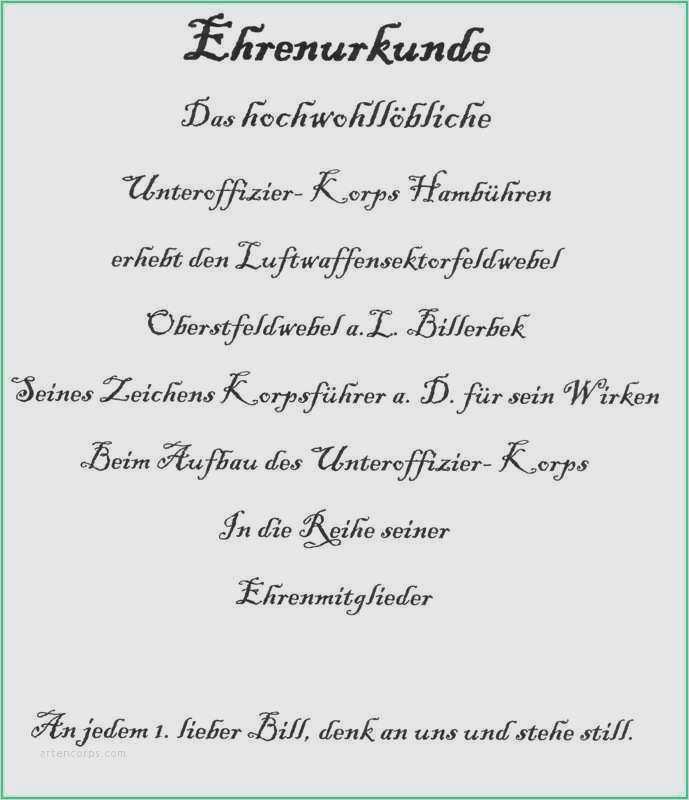 40 Jähriges Jubiläum Sprüche Zitateuniversum