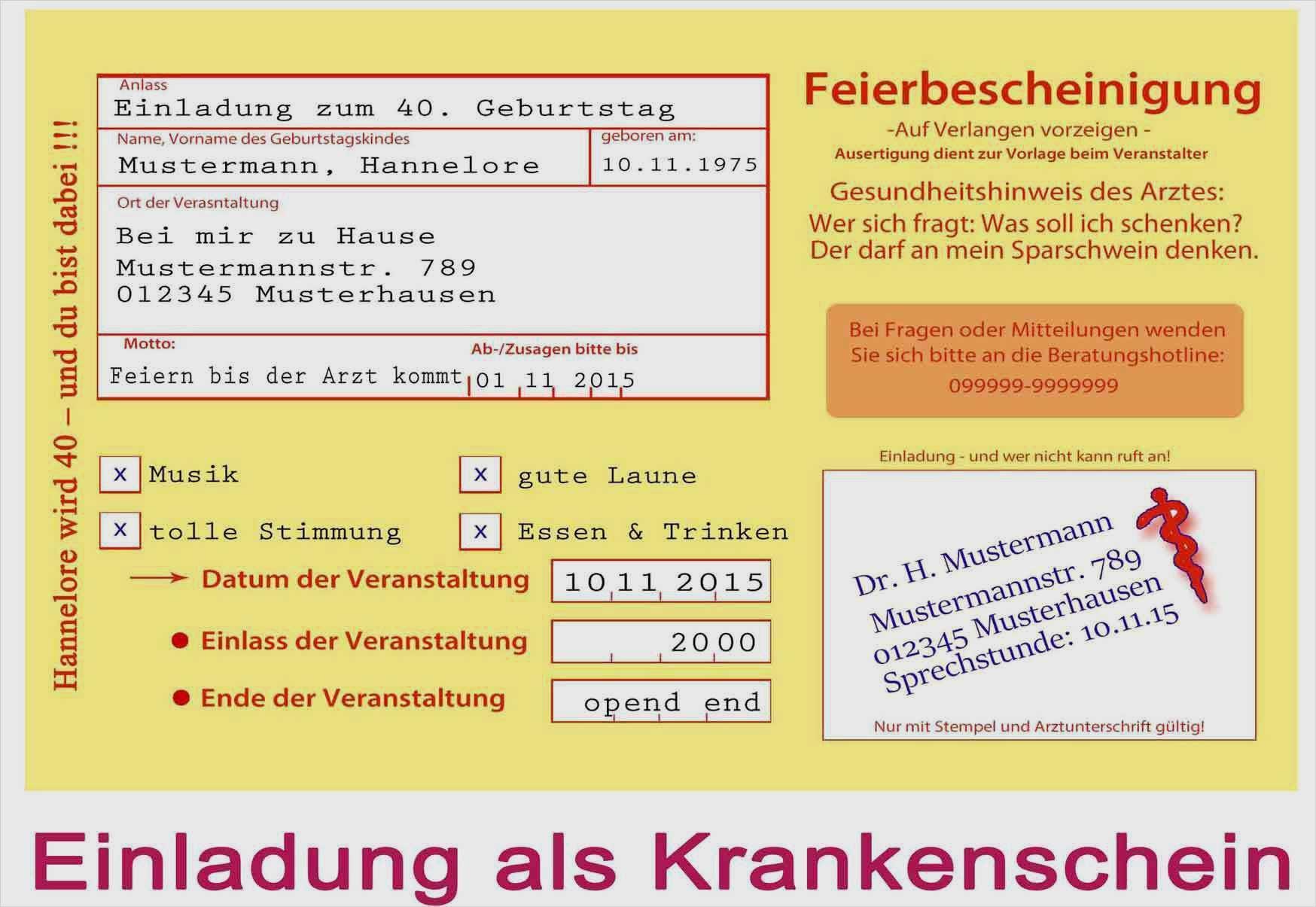 Einladungskarten Kindergeburtstag Zum Ausdrucken Jungs 4