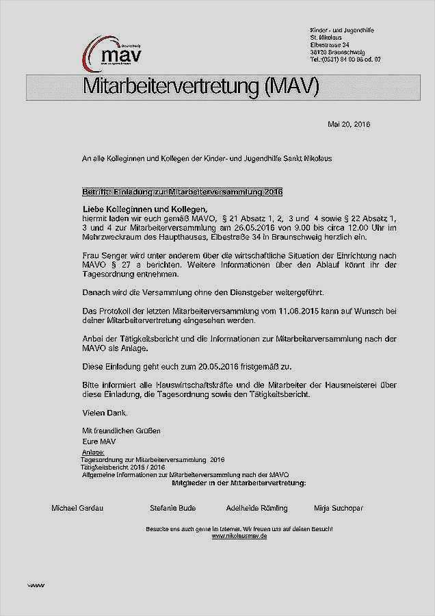 Kostenlos einladung geschäftlich muster Einladung zur