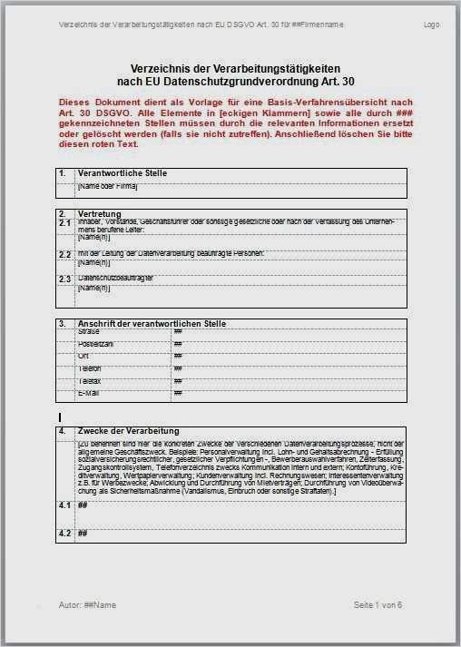Datenschutz Beim Newsletter Versand I Datenschutz 2021 3