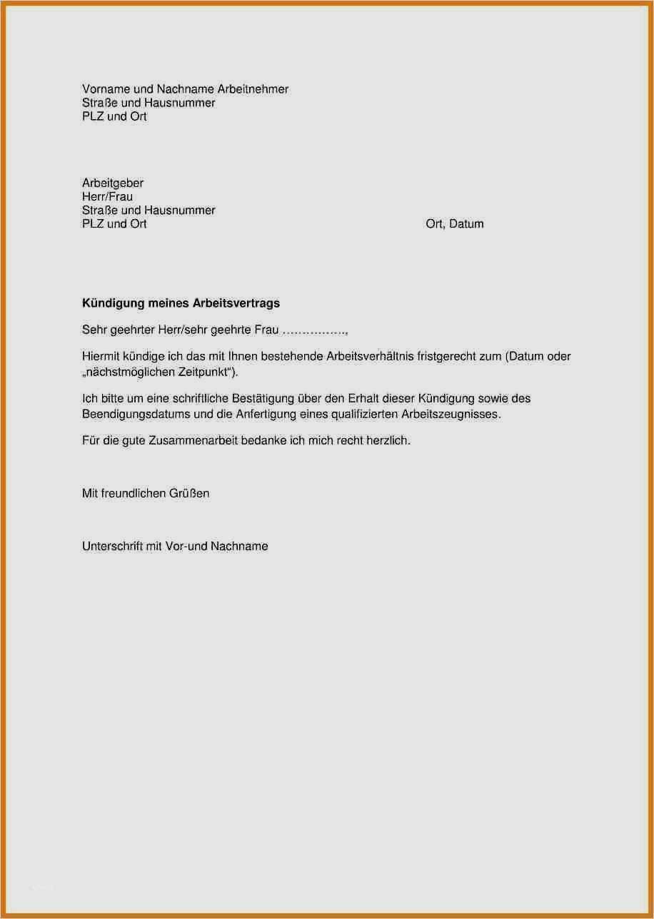 Förderverein kündigen muster kostenlos mitgliedschaft VdK Kündigung