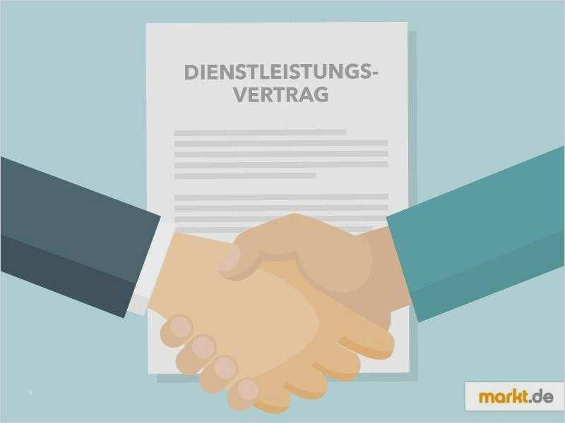 Vorlage Rechnung Für Vermittlung Süß Provisionsvertrag ...