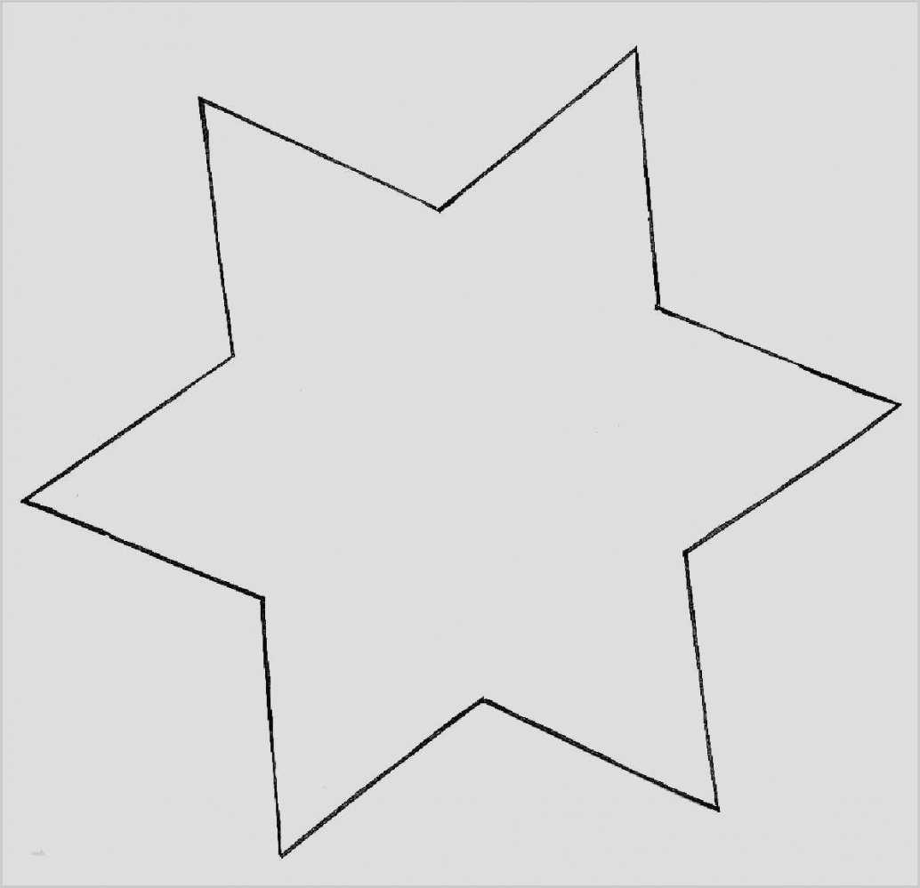 vorlage stern groß beste stern vorlage groß zum ausdrucken
