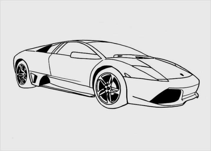 vorlage verkaufsschild auto kostenlos cool vorlagen zum