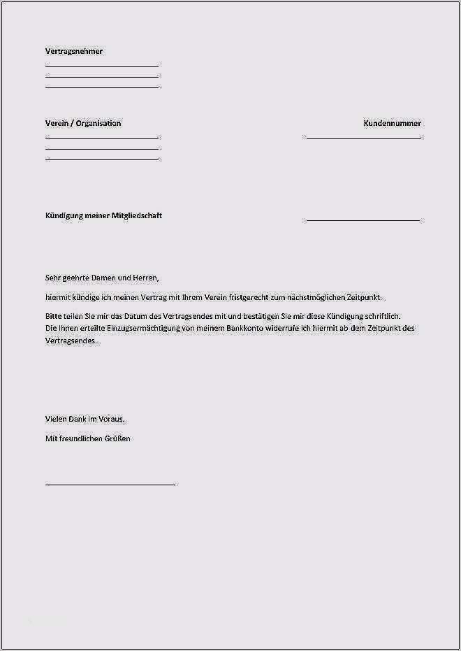 Arbeitsvertrage Muster Vorlagen Kostenlos 1