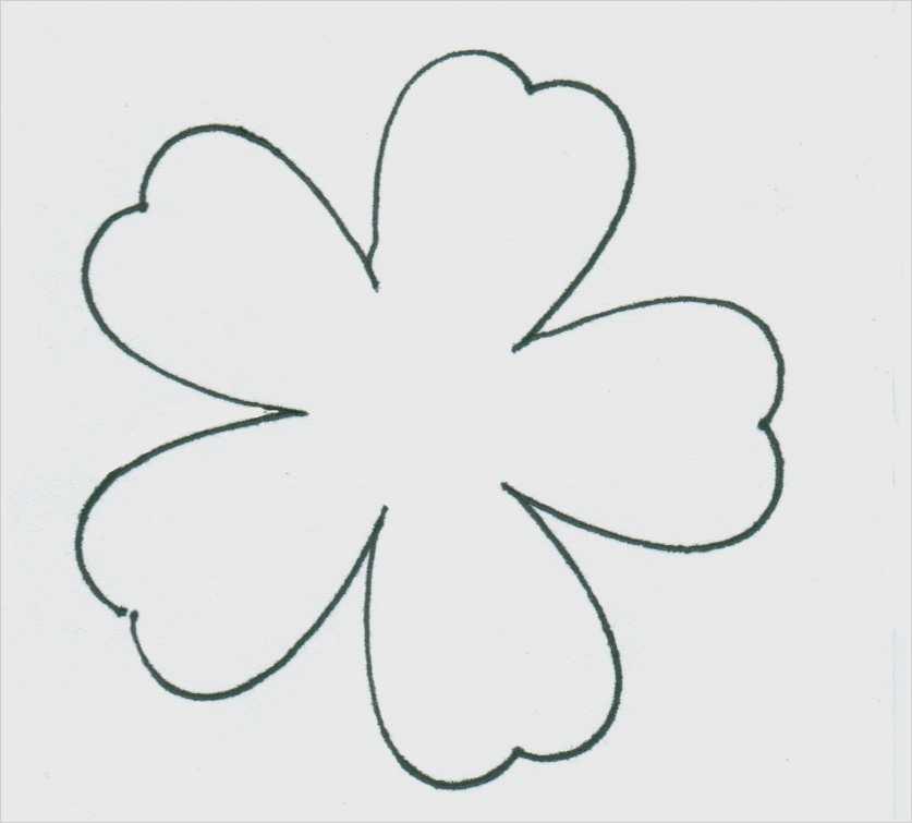Blumen Vorlagen 207 Malvorlage Blumen Ausmalbilder 10