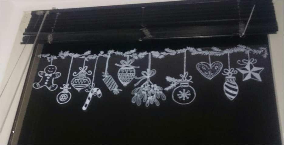 kreidemarker vorlagen kostenlos malvorlagen weihnachten