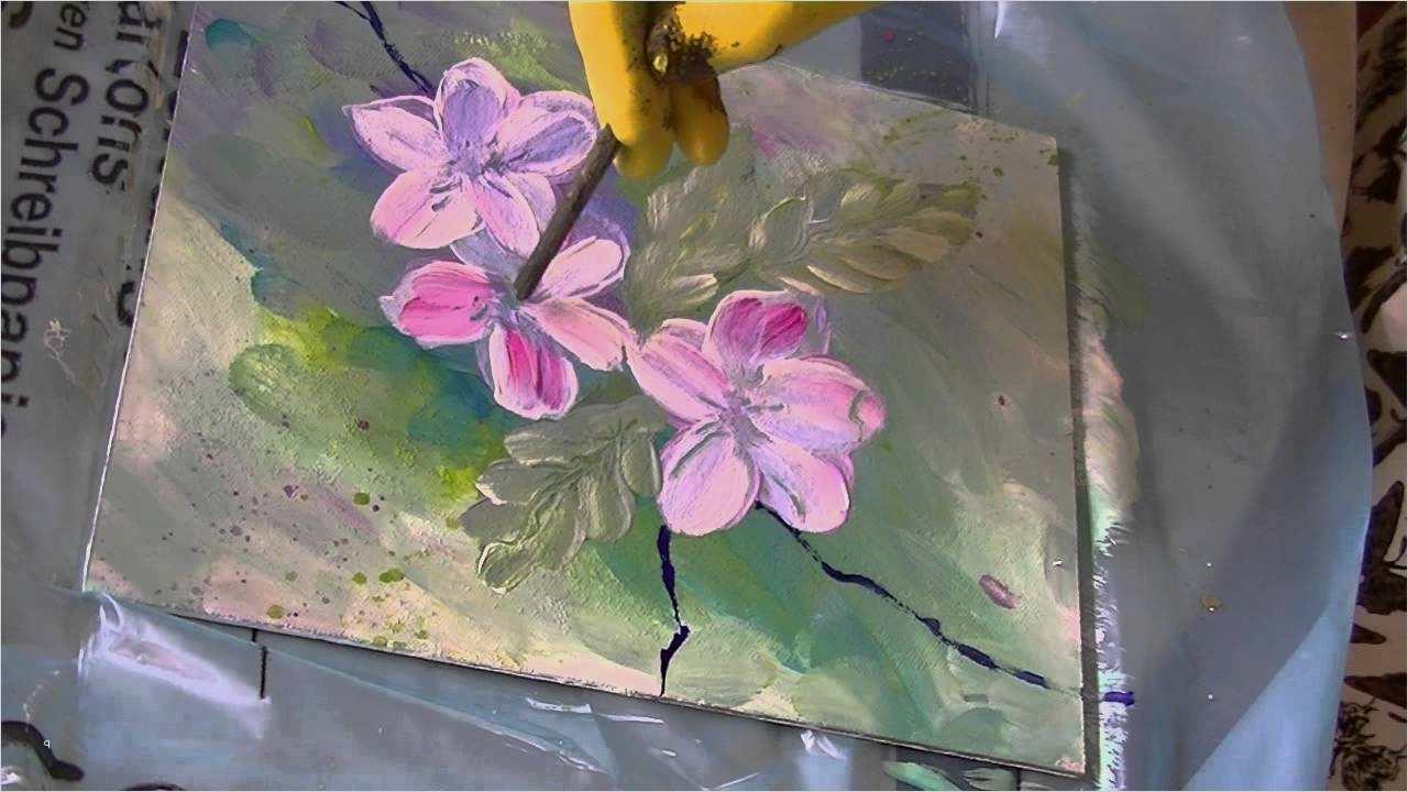 Vorlagen Für Acrylmalerei 19 Schön Ebendiese Können Anpassen In