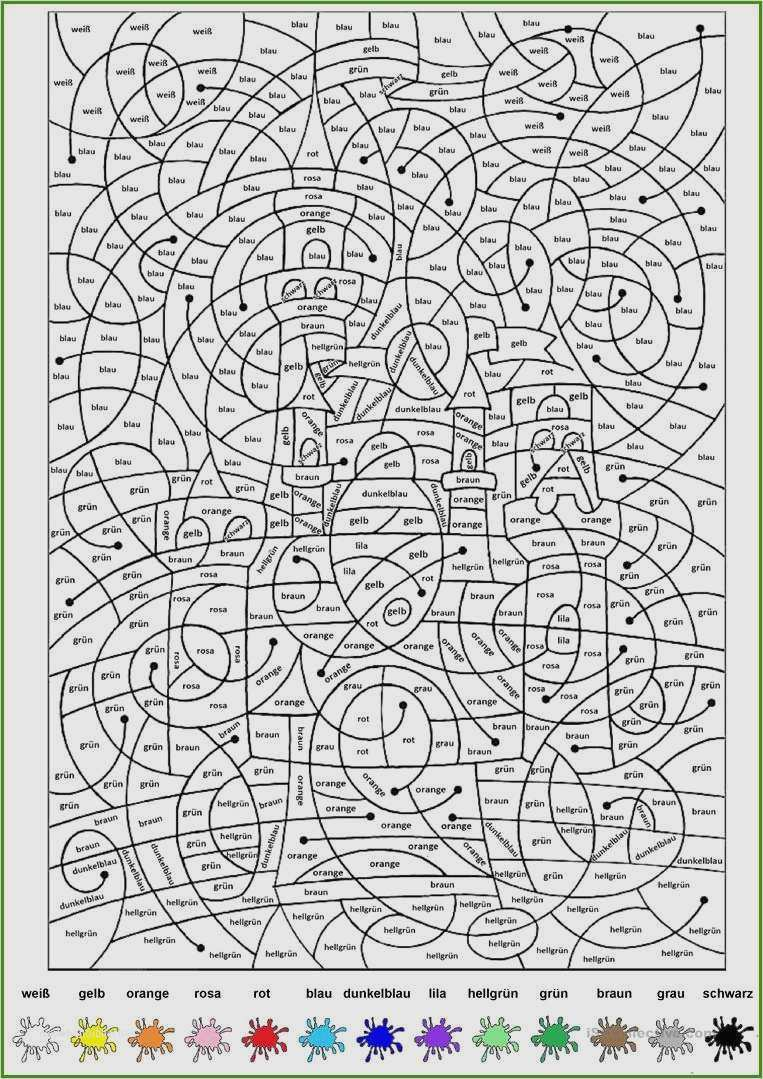 Pin Auf Dover Publications Coloring Sheets