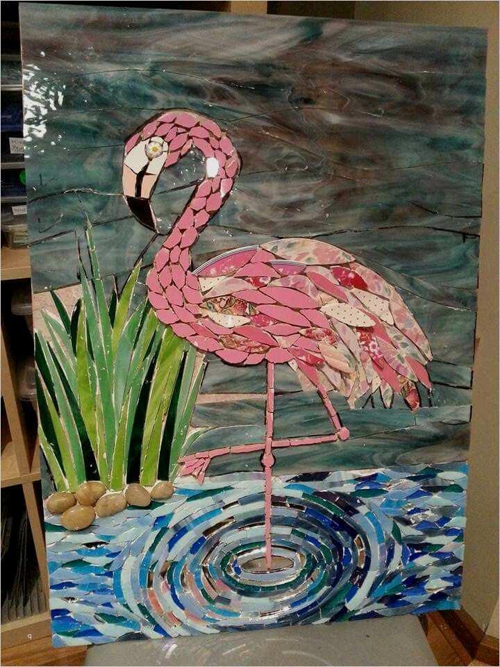 vorlagen mosaik bilder inspiration mosaik vorlagen tiere