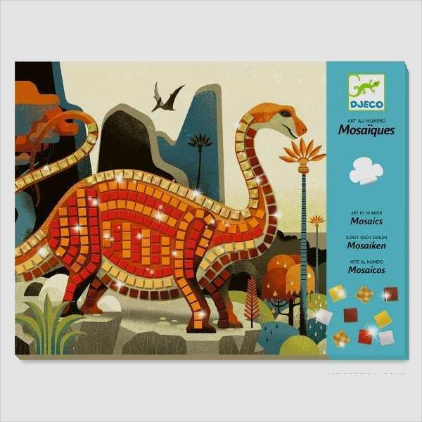 vorlagen mosaik bilder schön mosaik vorlagen tiere