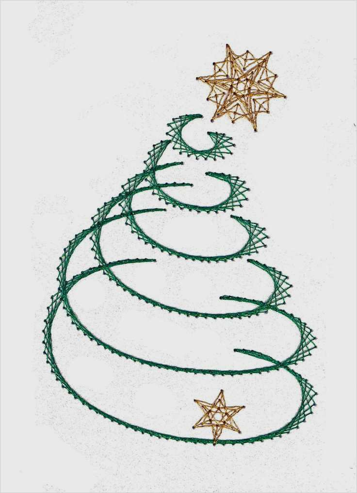 weihnachtskarten vorlagen kostenlos 16 angenehm ebendiese k nnen adaptieren f r ihre