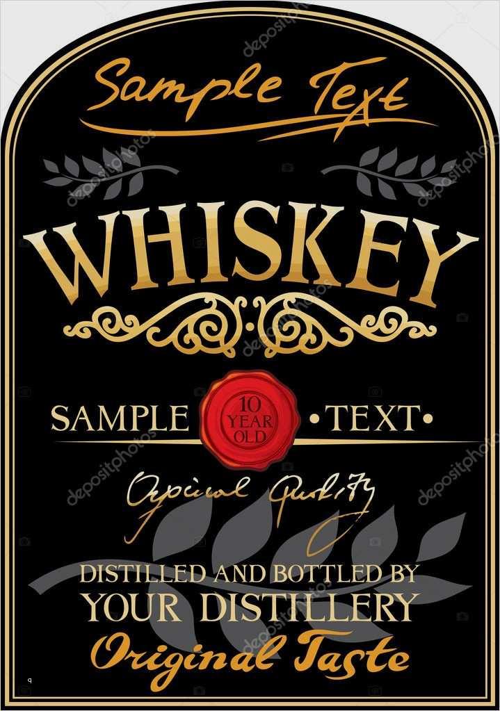 Custom Jack Daniels T Shirt From Brian E