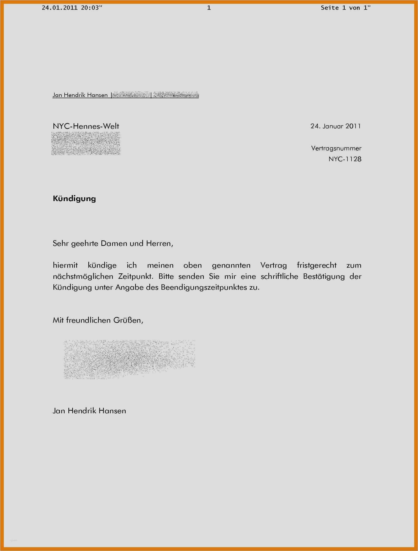 Widerruf Internet Kaufvertrag Nach Fernabsatzrecht 7