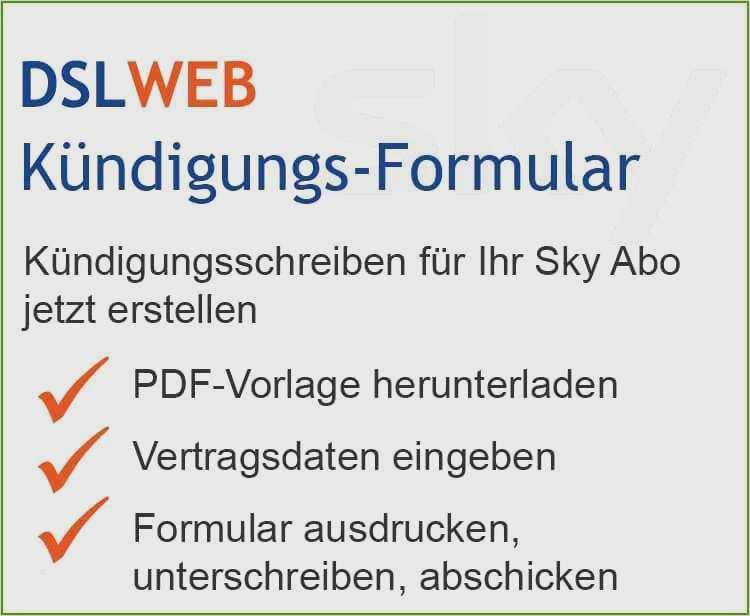 sky.de/widerruf