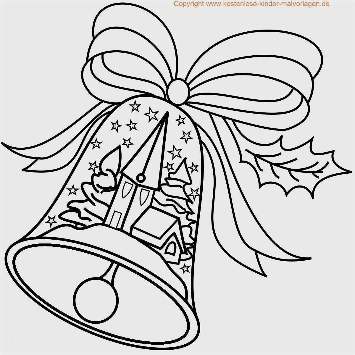 windows color vorlagen best of weihnachten malvorlagen