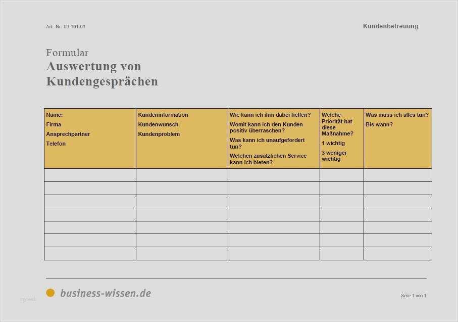 Muster Vorlage Ch Kostenlose Vorlagen Zum Download 11 8