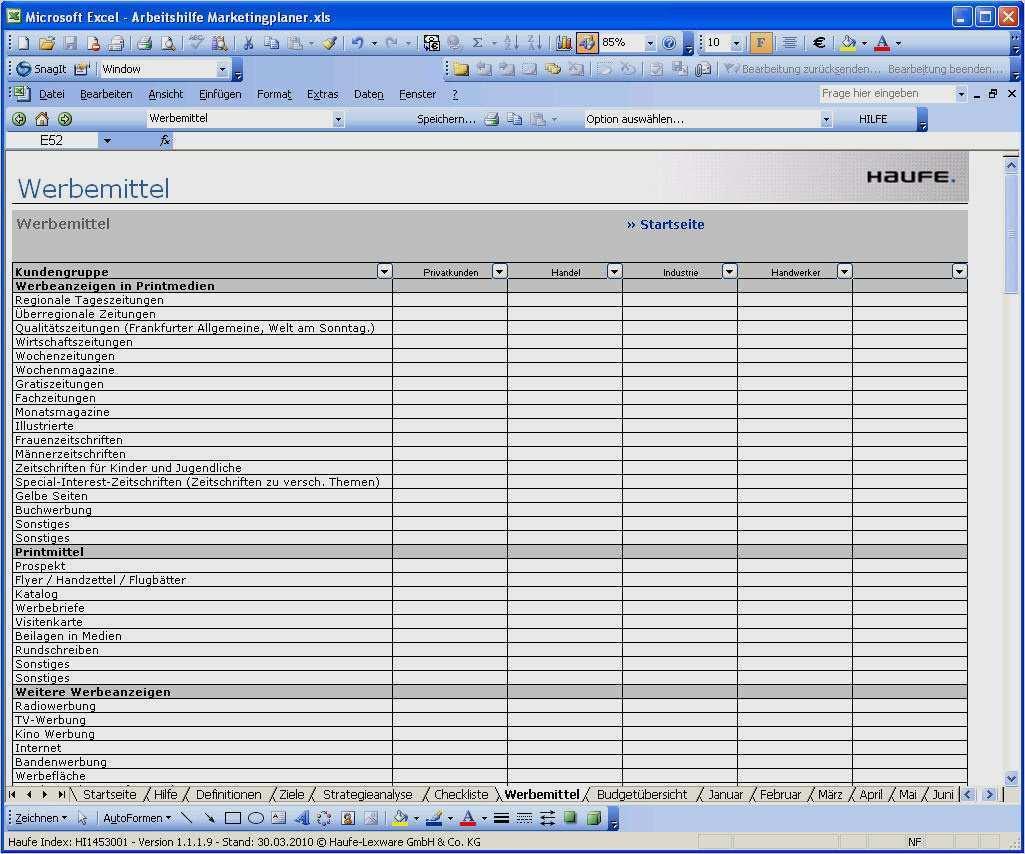Muster Vorlage Ch Kostenlose Vorlagen Zum Download 4