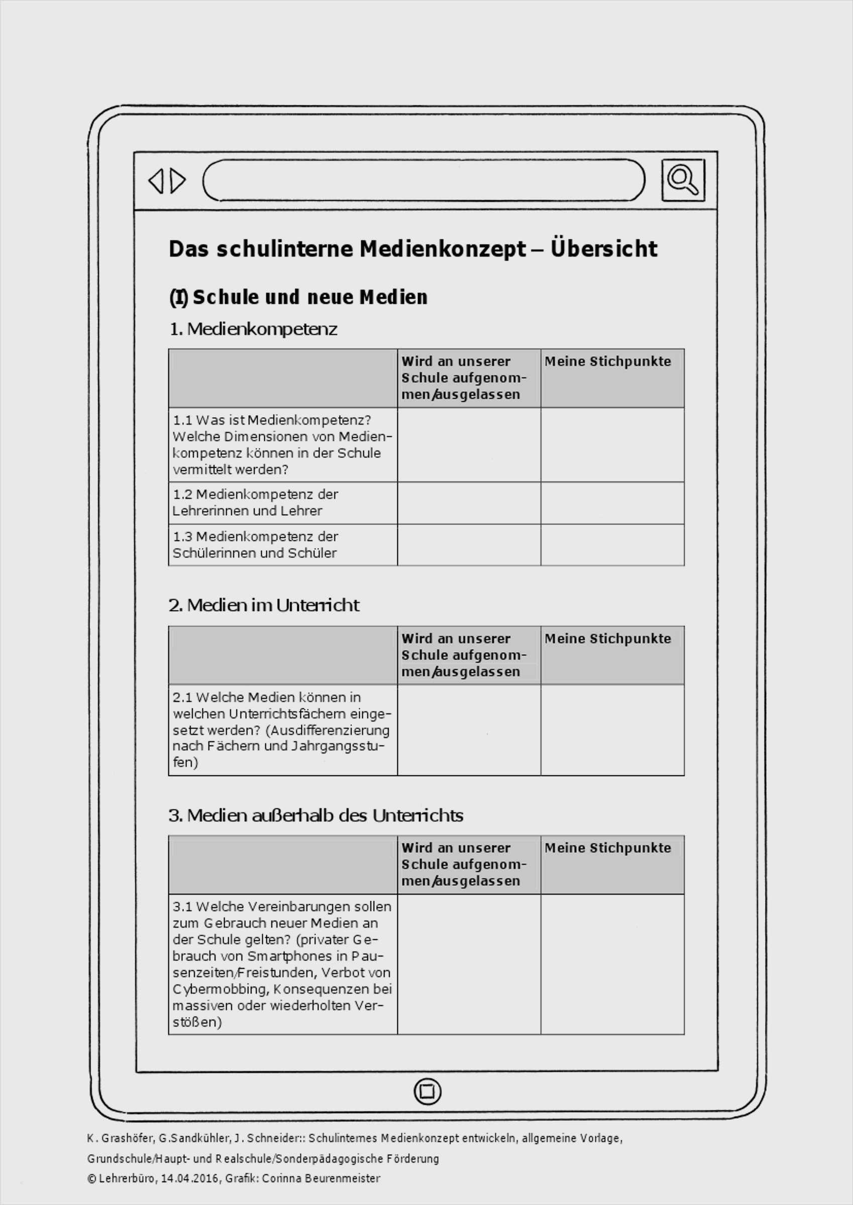 Der Wochenplangenerator Zaubereinmaleins Designblog 6