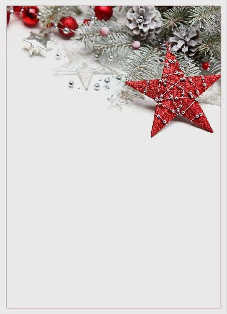 Die Besten Word Vorlagen Fur Weihnachten Downloaden